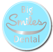 Big Smiles Dental